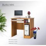 biurko Mini Maridex