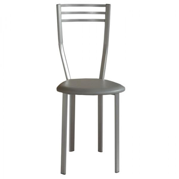 Krzesło Metalowe Alex Kliber Meble Pyton