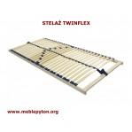 Stelaż Twinflex NV Koło