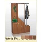 garderoba Ewa Stolmex