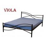 Łoże metalowe Viola Siwińscy
