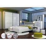 Sypialnia Malaga Stolar