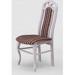 Krzesło Irys Młot Meble