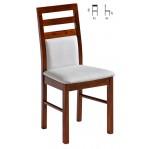 Krzesło KR3 Dolmar
