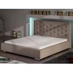Łóżko Savanna Meble Marzenie