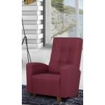 Fotel Trogir Marsyl
