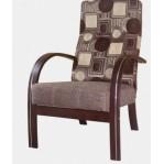 Fotel Lux Marsyl
