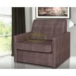 Sofa 1 Mini Marsyl