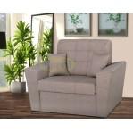 Sofa 1 Porto Marsyl