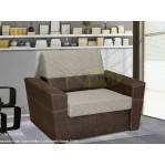 Sofa 1 Porto K Marsyl