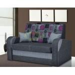 Sofa 2 Gracja Marsyl