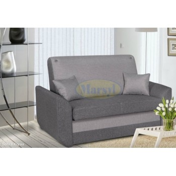 Sofa 2 Krystyna Marsyl