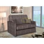 Sofa 2 Mini Marsyl