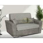 Sofa 2 Porto K Marsyl