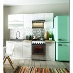 Zestaw kuchenny Tiffany 220 Bog Fran