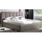 Łóżko Avalon tapicerowane Bog Fran