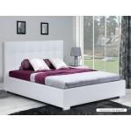 Łóżko Magic tapicerowane Bog Fran