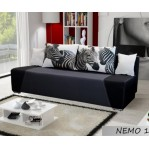 Kanapa Nemo-Izabela Collection