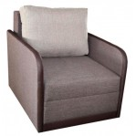Fotel Beno-Izabela Collection