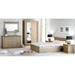 Sypialnia Antica Jarstol