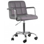 Fotel obrotowy N-13 Furnitex