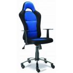 Fotel obrotowy QZY-1109C Furnitex