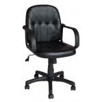 Fotel obrotowy QZY-2202DCX Furnitex