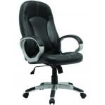 Fotel obrotowy QZY-1127 Furnitex