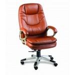 Fotel biurowy QZY-1015 Furnitex
