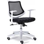 Fotel biurowy QZY-1211 Furnitex