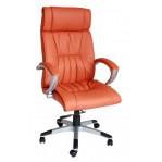 Fotel biurowy QZY-0812C Furnitex