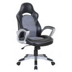 Fotel biurowy CX-0811M01 Furnitex