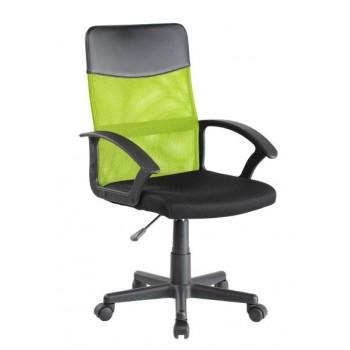 Krzesło obrotowe QZY-068 FURNITEX