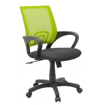 Fotel obrotowy QZY-1121 FURNITEX