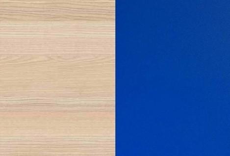 jesion-niebieski